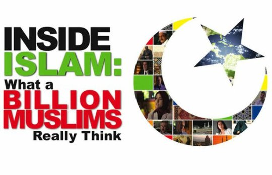 inside-islam-what-billion-muslims-really-think